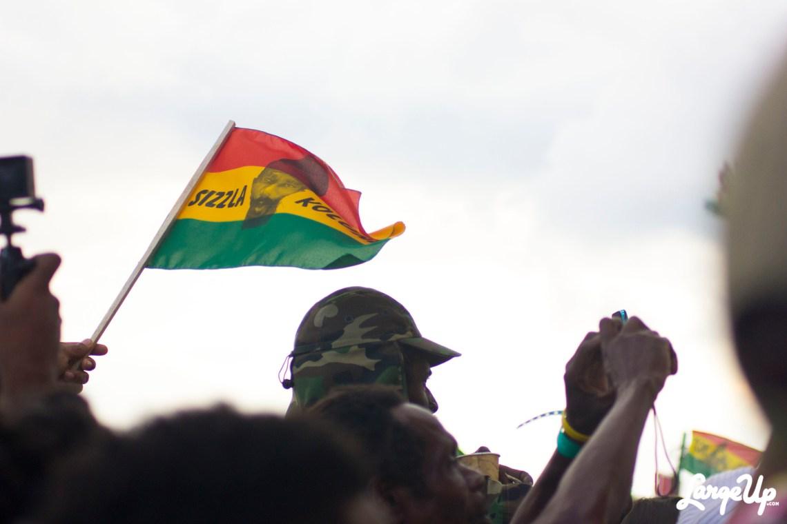 rebel-salute-kalonji-flag