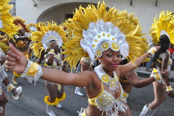 st-thomas-carnival