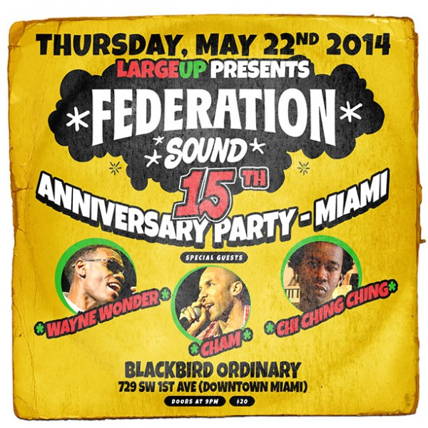 Fed-15th-Anniversary-flyer-back3