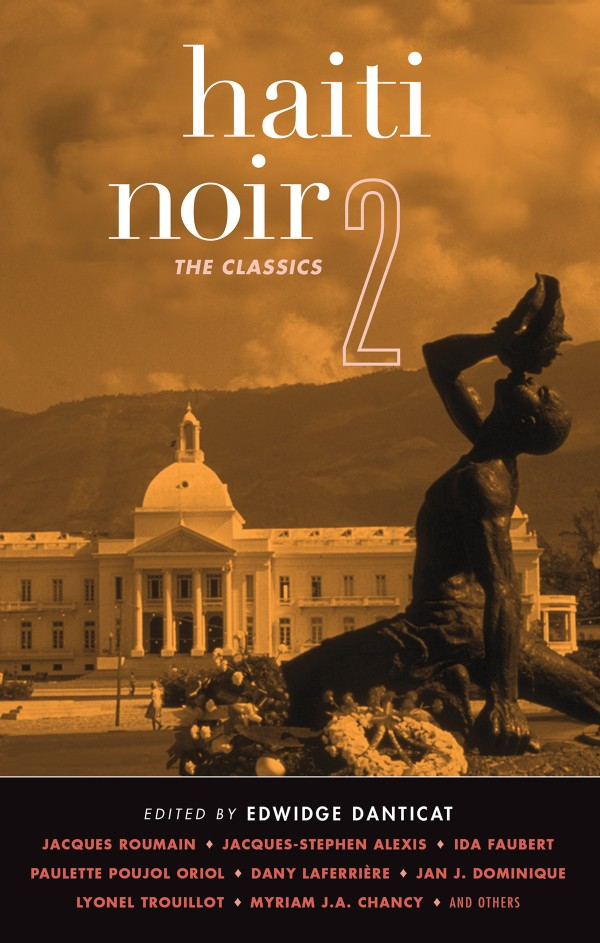 HaitiNoir2TheClassics
