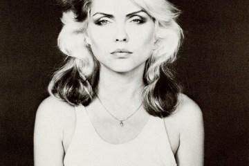 debbie-harry-blondie