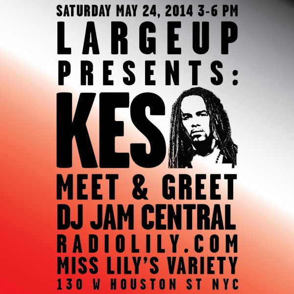 kes-the-band-miss-lilys