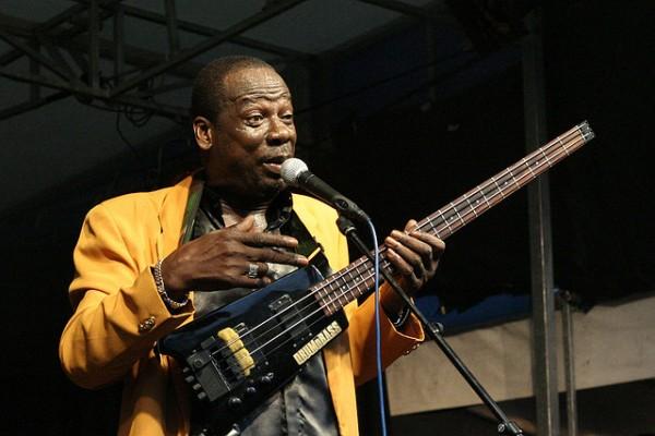 leroy-sibbles-bass