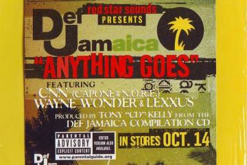 wayne-wonder-cnn-lexxus-anything-goes