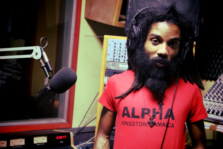 Alpha Wear JA_Yaadcore