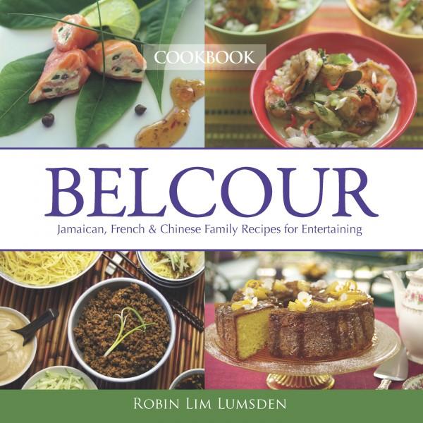BelcourCookbookCover