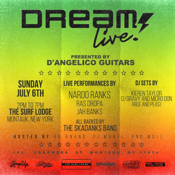 Nardo-Ranks-The-Surf-Lodge-Dream-Live
