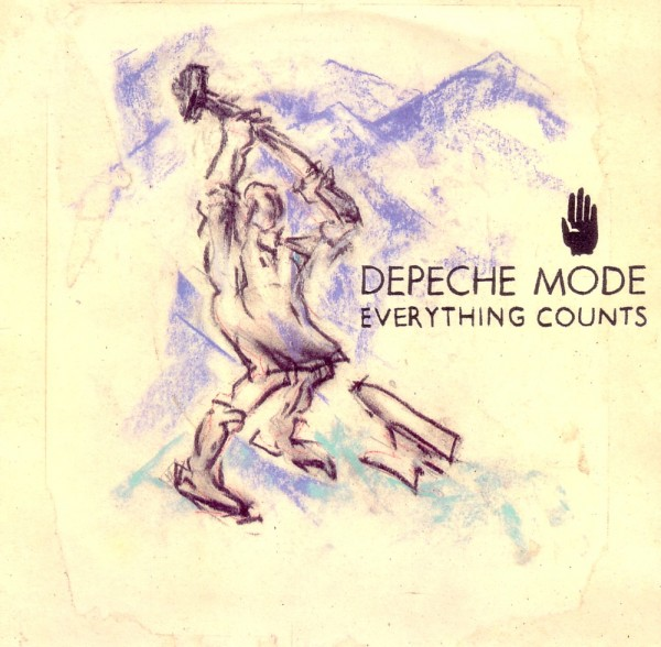 depeche-mode-everything-counts