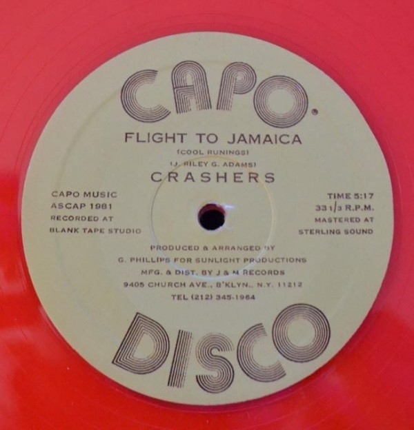 flight-to-jamaica-crashers