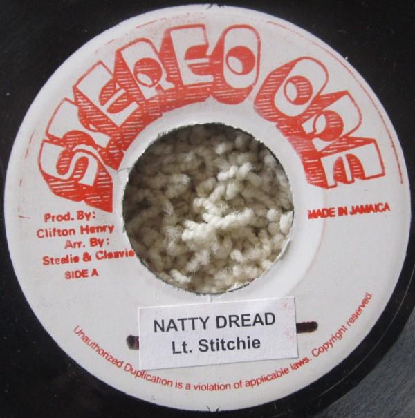 lt-stitchie-natty-dread
