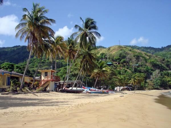 Castara-Retreats-from-Fishermans-Coop-Tobago