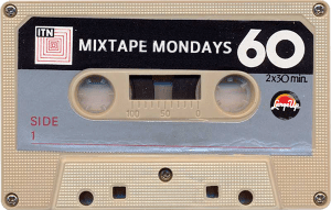 Mixtape Mondays: Fiyah Bigs x Beres Hammond, The Heatwave, Violator Sound