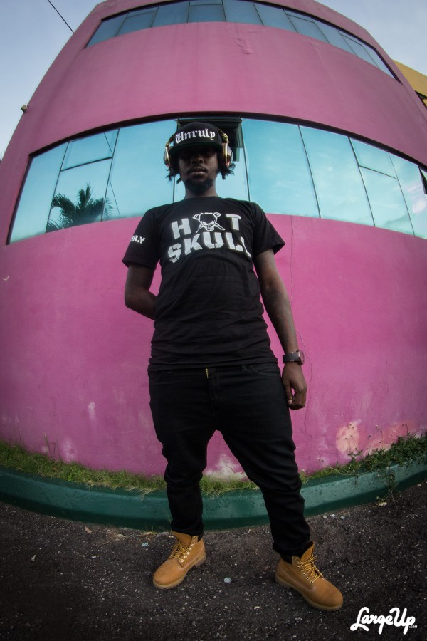 Popcaan-Guide-to-Style-07