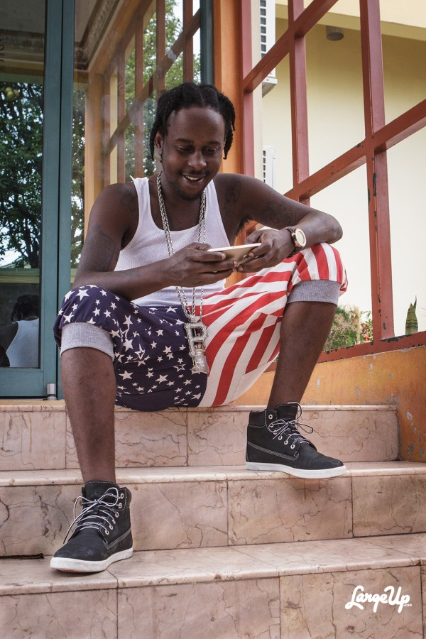 Popcaan-Guide-to-Style-12