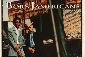 born-jamericans