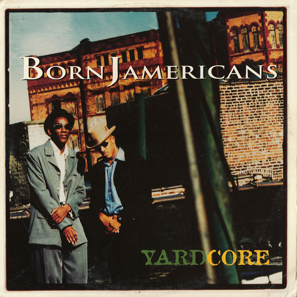 born-jamericans