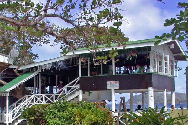 jemmas-treehouse-tobago