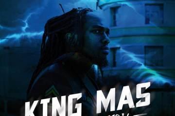 king-mas-reflection