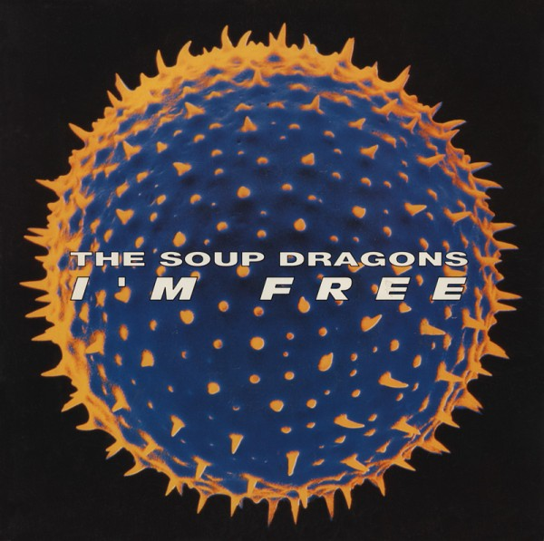 the-soup-dragons-im-free-raw-tv