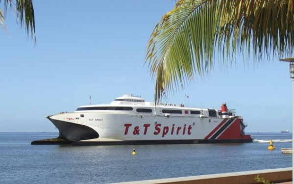 tobago-ferry