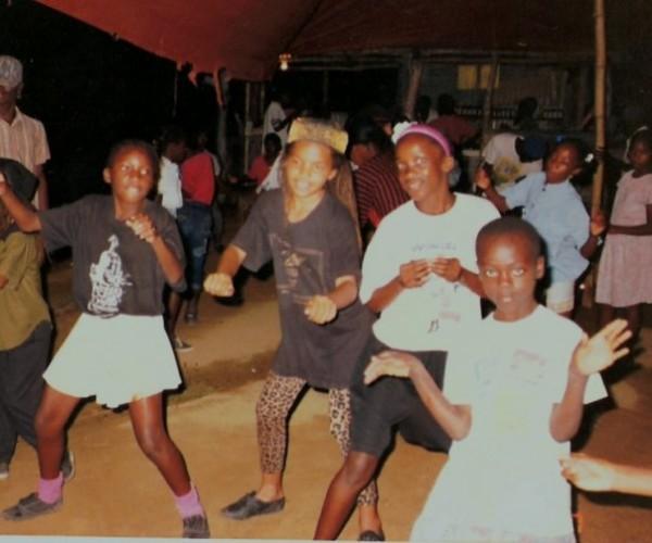 zebi-williams-jamaica