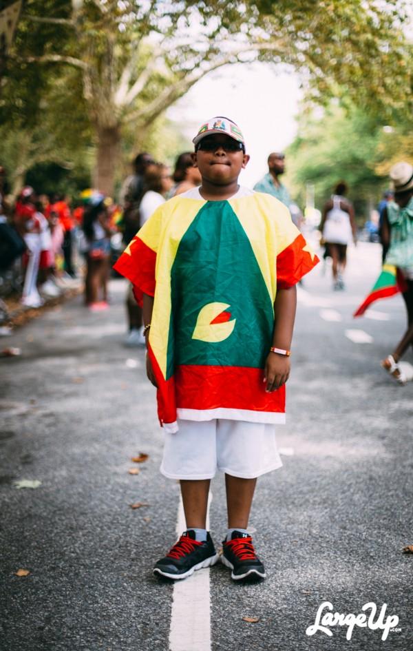 Cody-Pop-Style-Grenada