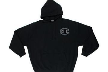 droog-hoodie-weather