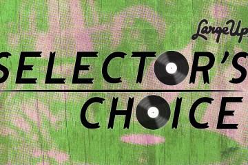 selectors-choice