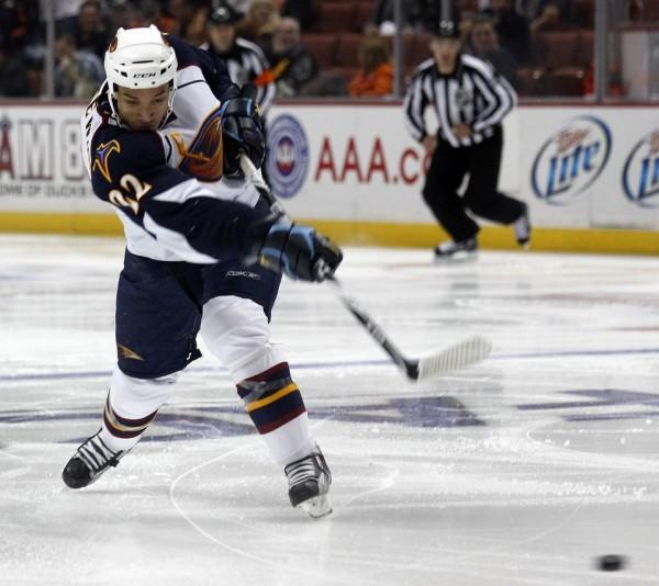 anthony-stewart-hockey