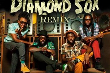 iba-mahr-tarrus-riley-diamond-sox