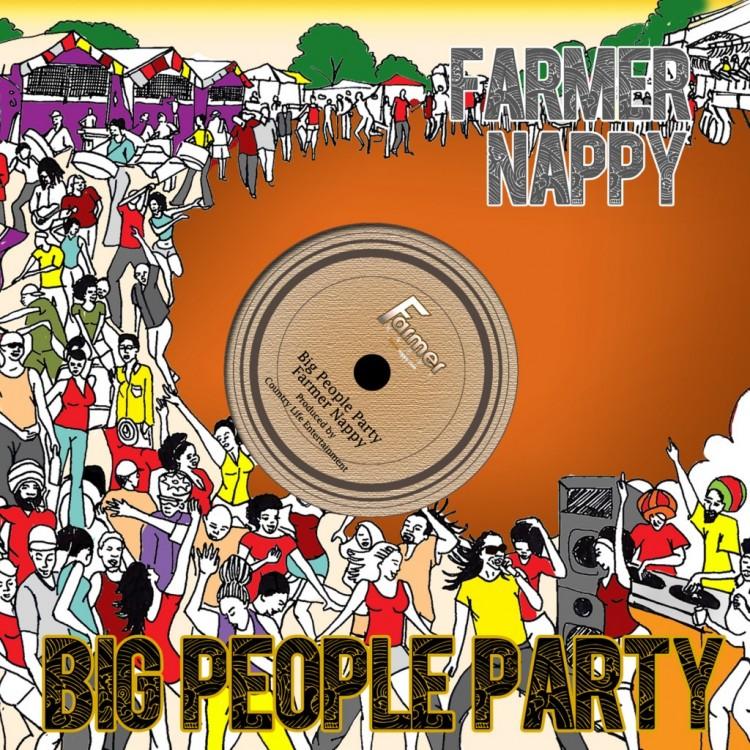 Farmer-Nappy-Big-People-Party-Album-Cover-1024x1024