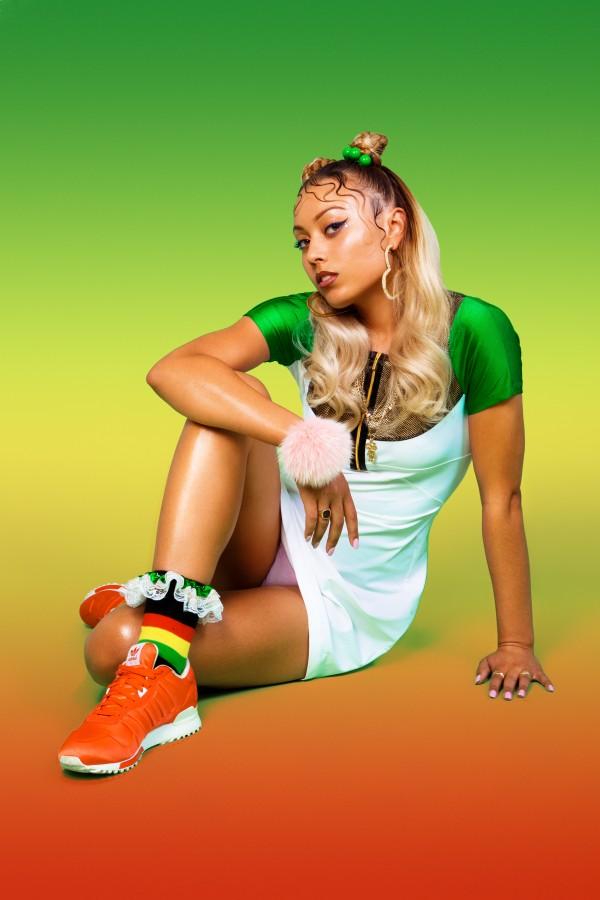 Jamaica-Pum-Pum-Socks-2