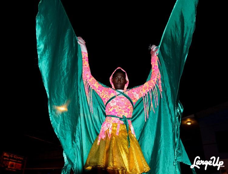 Colin-Williams-Trinidad-Carnival-16