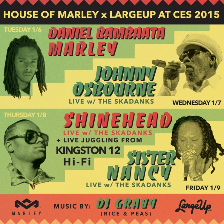 largeup-house-of-marley-ces-2015