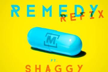 machel-montano-shaggy-remedy