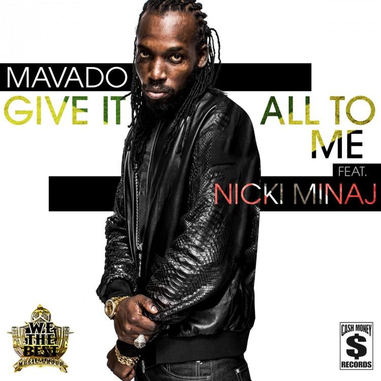 mavado-give-it-all-to-me