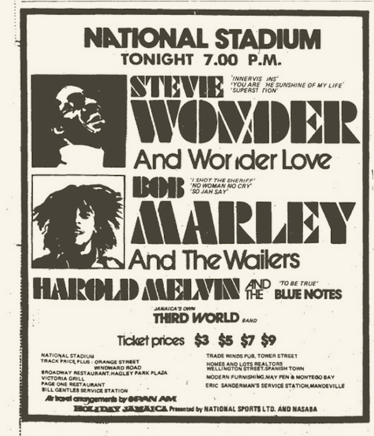 stevie-wonder-bob-marley-jamaica-flyer