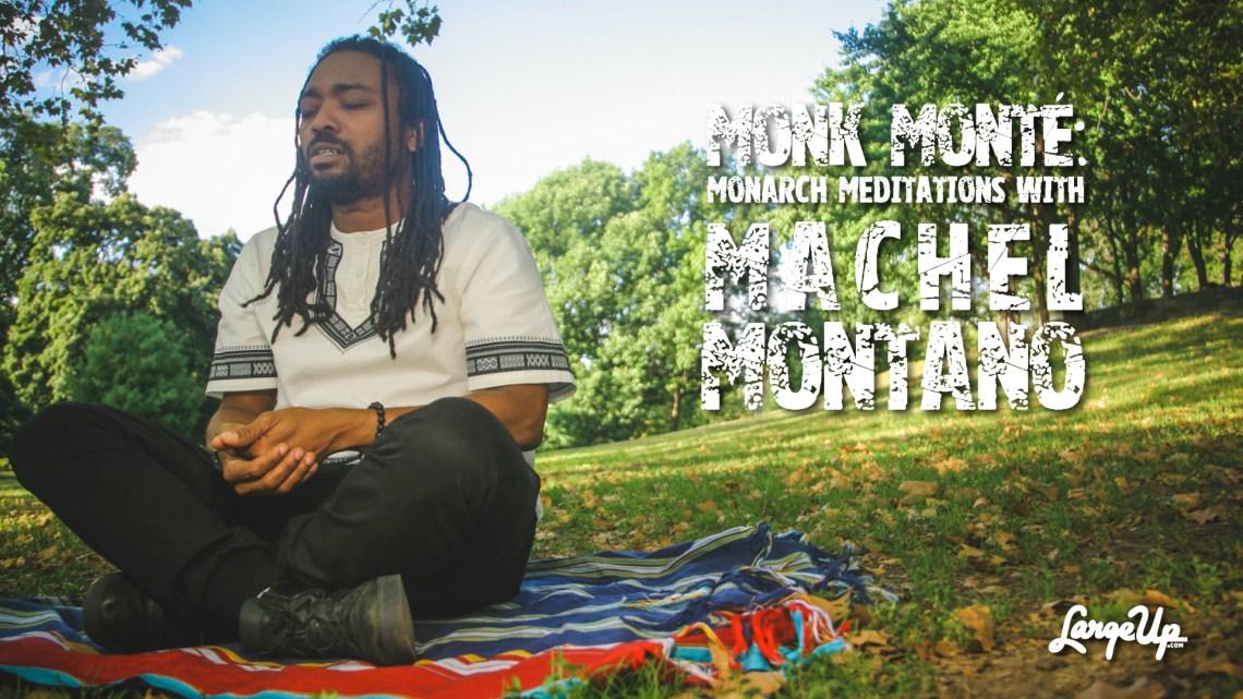 Machel-Montano-Monk-Monte
