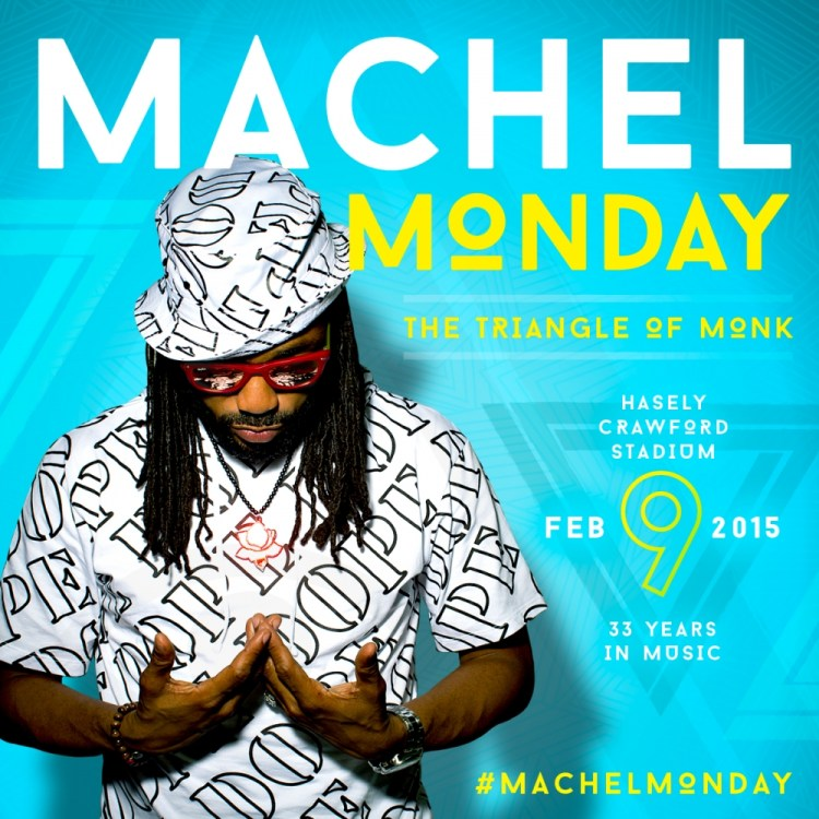 machel-monday-triangle-of-monk