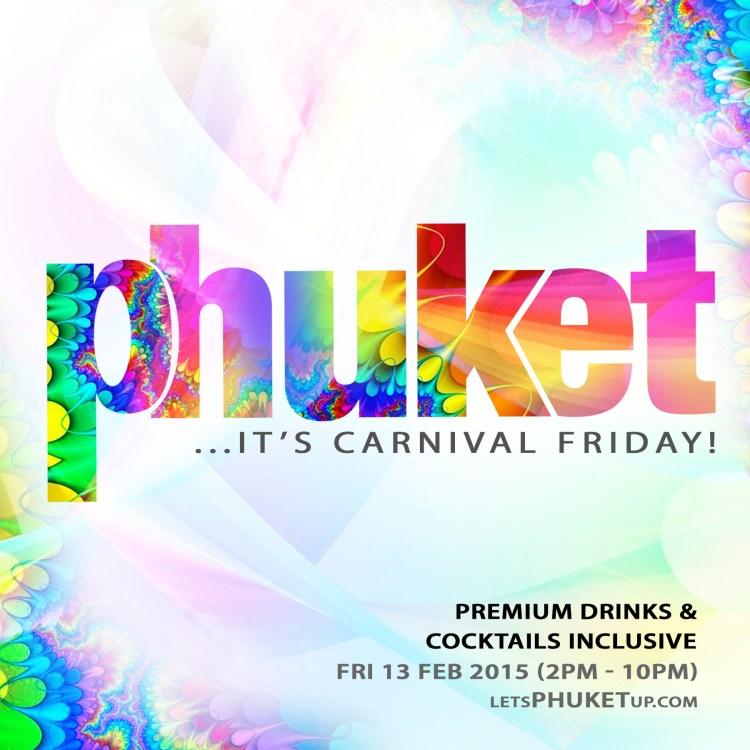phuket-fete-carnival