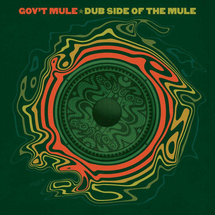dub-side-of-the-mule