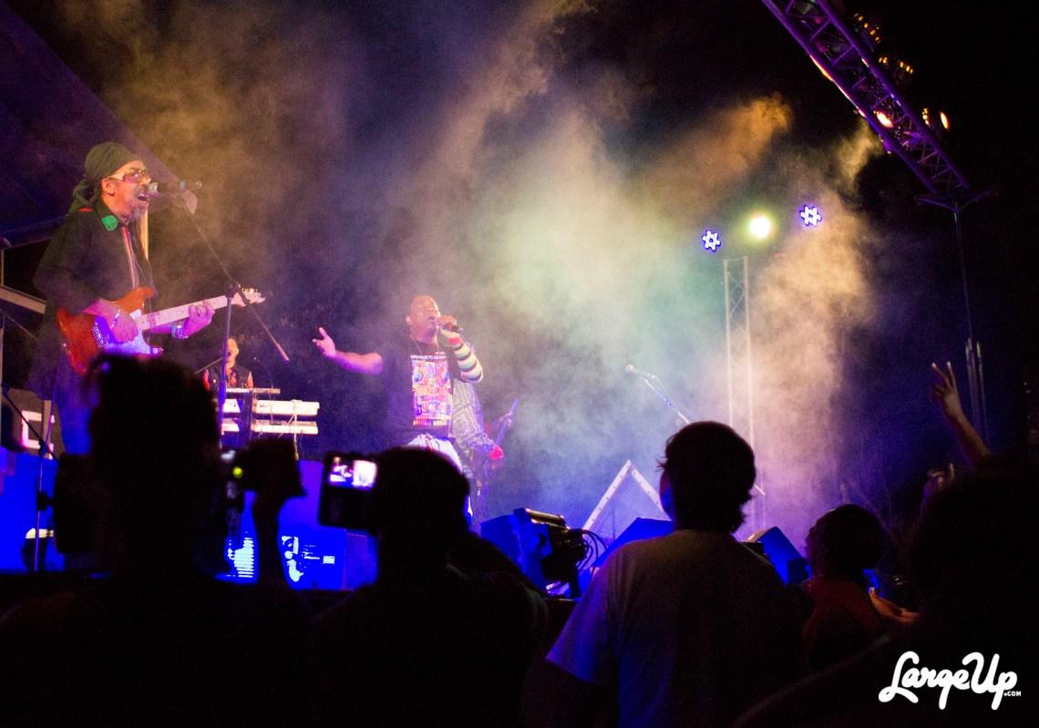 moonsplash-festival-anguilla-third-world-2