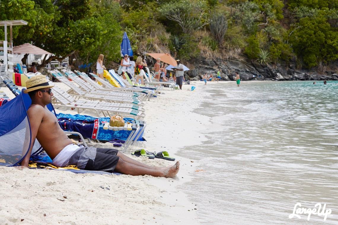 virgin-islands-nice-coki-beach-st-thomas2
