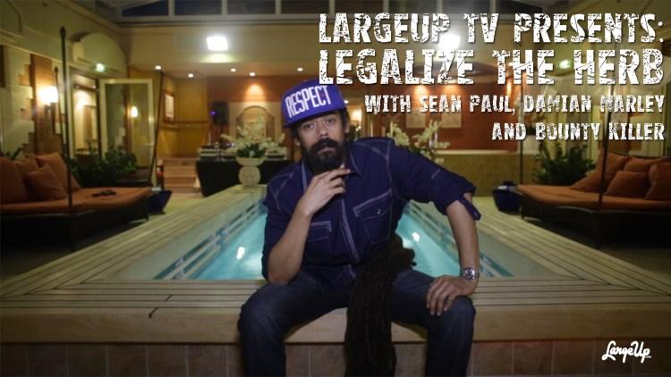 Legalize1
