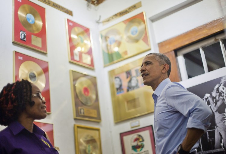 barack-obama-bob-marley-museum-3