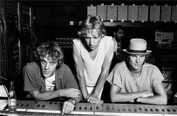 thepolice1