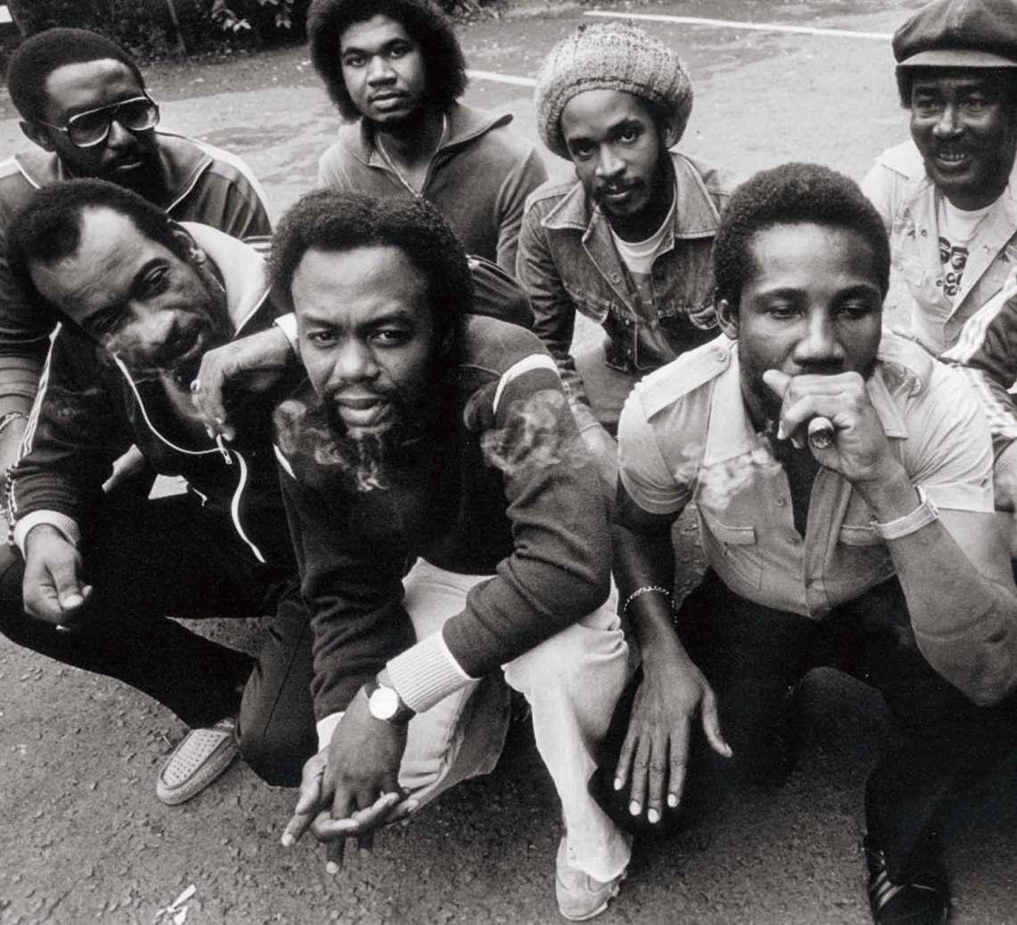 ReggaeScrapbookPB_6
