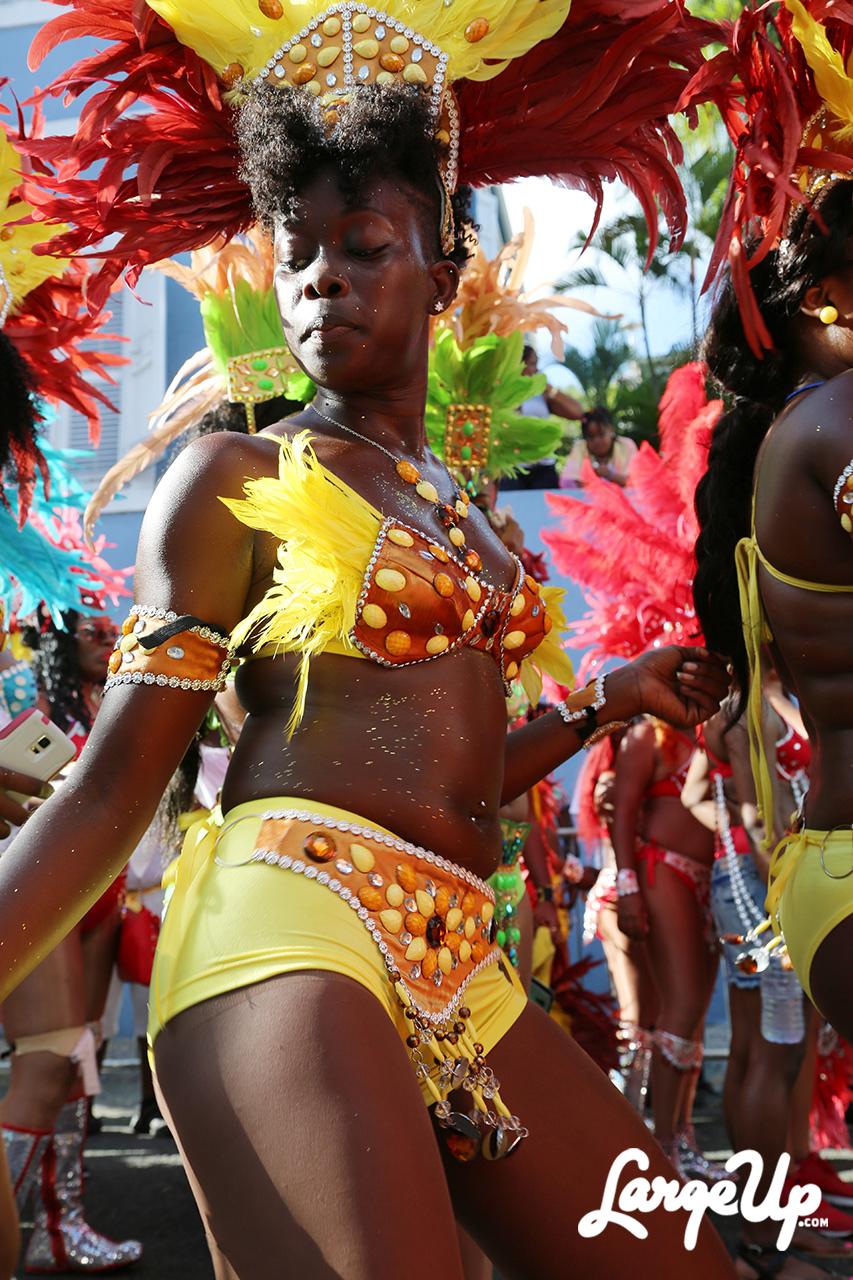 St-Thomas-Carnival-2015-05