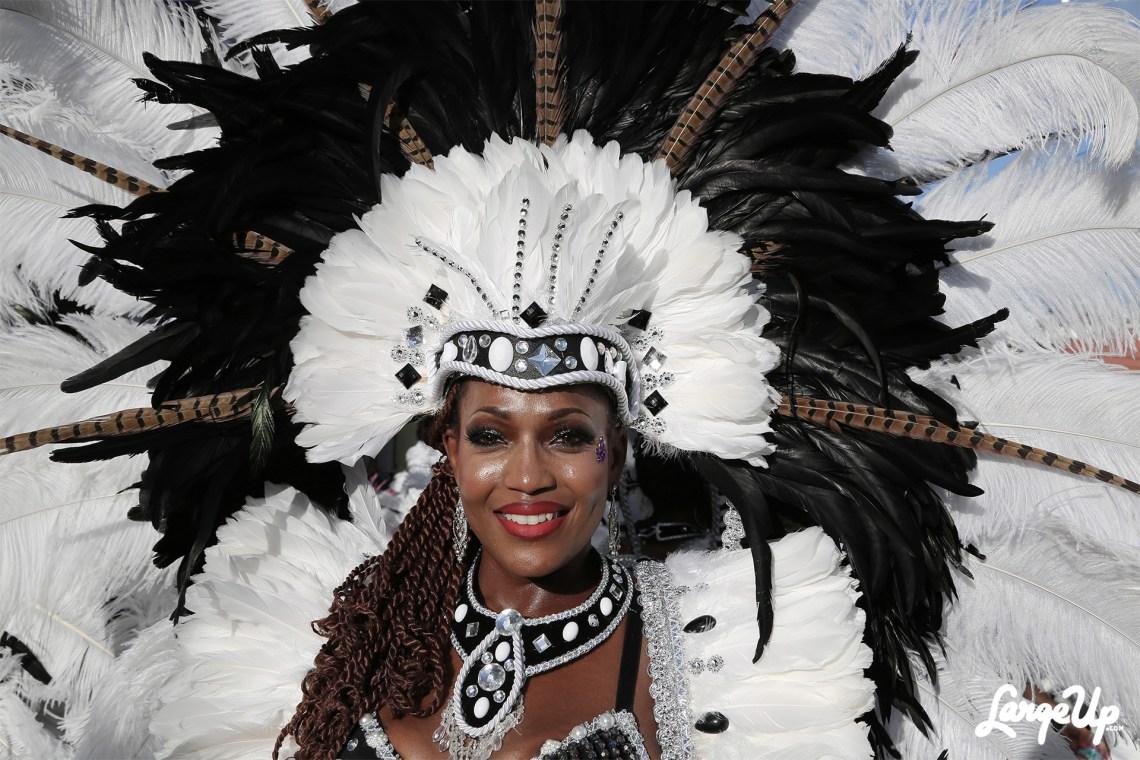 St-Thomas-Carnival-2015-11