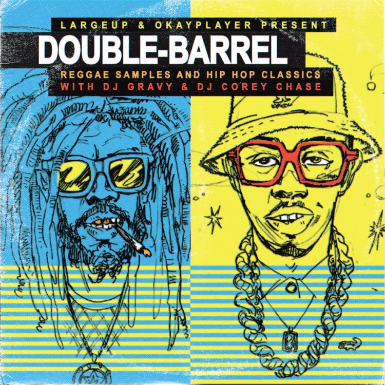 double-barrel-reggae-samples-hip-hop-classics-cover-2